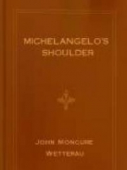 Michelangelo's Shoulder