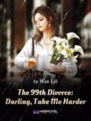 The 99th Divorce